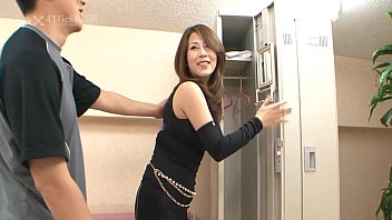 Uncensored JAV With Yuki Aida – All Position Sex And Creampie